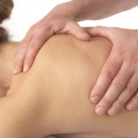Back_massage_sq