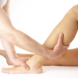 Leg_massage_sq